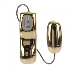 Extreme Pure Gold Power Bullet – Gold - Extreme pleasure with this discreet and versatile bullet. 10 functions of vibration, pulsation, and escalation. Powerful and whisper quiet. Ergonomic controller with easy touch buttons. $19 https://www.thrillsfulfilled.com/product/extreme-pure-gold-power-bullet-gold/