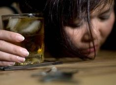 4 Red Flags That May Indicate You Have a Problem with Alcohol