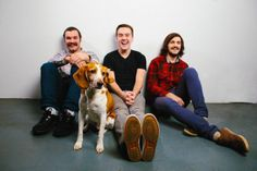 """Tiny Moving Parts announce sophomore LP """"Pleasant Living"""" http://www.fortheloveofpunk.com/tiny-moving-parts-announce-sophomore-lp-pleasant-living/?utm_campaign=coschedule&utm_source=pinterest&utm_medium=4theLove%20ofPunk%20(News)&utm_content=Tiny%20Moving%20Parts%20announce%20sophomore%20LP%20%22Pleasant%20Living%22"""