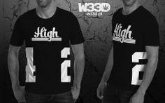 High 42 já disponível no site!