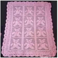 New crochet heart blanket ripple afghan Ideas Crochet Heart Blanket, Crochet Ripple, Baby Afghan Crochet, Crochet Bebe, Crochet Teddy, Crochet Blanket Patterns, Baby Patterns, Ripple Afghan, Bear Blanket