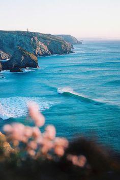 breathtaking!!!