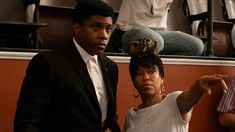 'One Night In Miami': Regina King on her decision to cast non-U.S. actors to portray American characters – Hollywood Melanin Next Bond, Regina King, The Rite, Malcolm X, Glamour Magazine, Daniel Craig, Magazine Articles, British Actors, Tom Hardy
