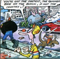 ogri Country Boys, Choir, Trains, Cartoons, Hero, Motorcycle, Bike, Wallpaper, Motorbikes