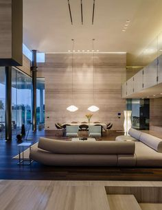 JRB House by Reims Arquitectura