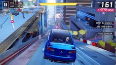 9 Asphalt Legends features a top roster of real hypercars for you to drive that is unlike that found in any other game, from. Asphalt Games, Car Manufacturers, Dream Cars, Legends, Around The Worlds