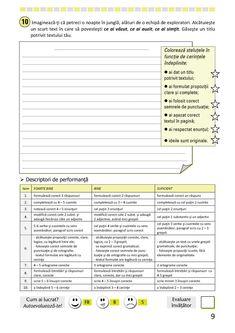 Clasa a III-a : Fişe de recapitulare şi evaluare finală clasa a III-a Bullet Journal, Activities, Math, School, Math Resources, Early Math, Mathematics