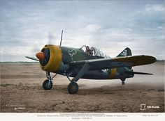 pretty much everything related to aviation. Here i will post Anything and everything related to Military aviation. Navy Aircraft, Ww2 Aircraft, Fighter Aircraft, Military Aircraft, Fighter Jets, Luftwaffe, Brewster Buffalo, Finnish Air Force, Colorized History