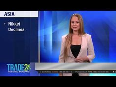 TRADE24 TRADE24 Daily Video Market Review for 09/11/2016. Click to watch! For more information and to open an account, visit our Homepage: www.trade-24.com/