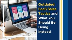 What to do when your way of selling SaaS no longer works? We've listed down outdated SaaS sales tactics plus tips on how to sell software in 2020 and beyond Marketing Data, Inbound Marketing, Sales And Marketing, Long Relationship Quotes, Friendship Day Quotes, Broken Friendship, Sales Prospecting, Software Sales, Best Friend Poems