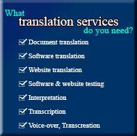 8 best english to nepali dictionary translation images on translate english to nepali native translator translator in nepal english to nepali stopboris Images