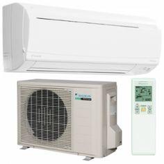 Daikin FTXS71G Professional A-A  Der Maßstab für Komfort und Energiesparen. Hier werden maximaler Klimakomfort, moderne Filtertechnik und einander ergänzende Energiesparfunktionen kombiniert.
