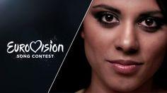 eurovision 2012 sweden