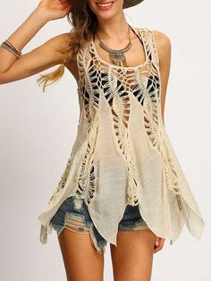 Perfect for summers use this as a cover up or at the beach. -www.cooliyo.com