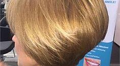 15 coiffures pour les femmes de plus de 40 ou 50 ans