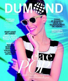 Revista-Dumond-1ª-Edição.jpg (500×598)