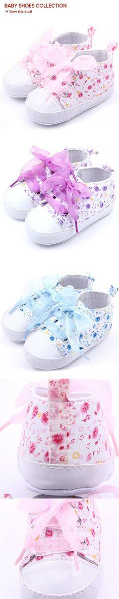 NWT Gymboree Spring /& Summer Dressy Boat Shoes U-Pk  Toddler 6 11 10 13 8 9