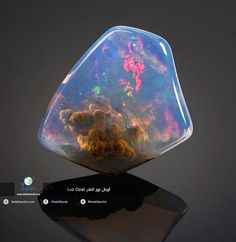 opal stone uses / opal uses . opal crystal uses . opal stone uses . dark opal basil uses . uses of opal Minerals And Gemstones, Rocks And Minerals, Types Of Opals, Beautiful Rocks, Stunningly Beautiful, Beautiful Ocean, Mineral Stone, Opal Mineral, Opals
