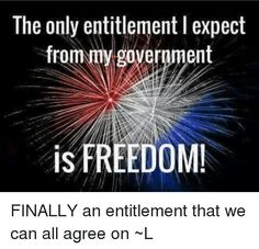 new years entitlement newyearsentitlement