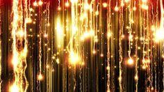 THE SOURCE: Flooding in of Information, Energies, Lightening U...