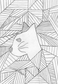 2 2 Dibujo lineal dibujo lineal hecho con regla y tinta Dibujos A Lapiz, Dibujos A Lpiz, Dibujos Arte, Dibujos Faciles, Dibujos Kawaii, Dibujos De Disney, Dibujos Sencillos, Dibujos Paso A Paso, Dibujos Creativos, Dibujos De Chicas, Dibujos Mandalas. #dibujosalapiz #dibujosarte Doodle Art, Doodles, Artwork, Tinta China, Disney Drawings, Pencil Drawings, Drawings Of Girls, Cute Drawings, Kawaii Drawings
