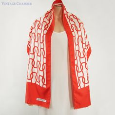 Square Scarf Sphinx Wallpapers Head /& Neck Unisex Scarves Tie For Woman