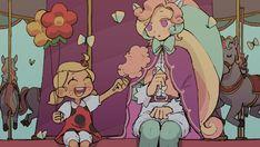 Cookie Run, Cookie Time, Cute Characters, Anime Characters, Character Concept, Character Design, Princess Cookies, Doodle 2, Unicorn Cookies