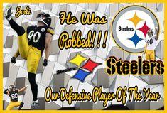 Steelers Pics
