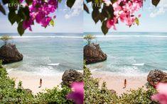Adobe Lightroom Presets to transform your photo edits