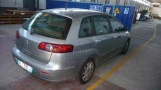 Autovettura Fiat Croma, cilindrata 1910 Diesel, anno 2007. - See more at: http://annuncigratistop.it/ads/autovettura-fiat-croma/#sthash.EarjXgm2.dpuf