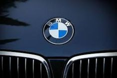 BMW is the featured model. The BMW Logo Car image is added in car pictures category by the author on Dec Bmw X5 M, Bmw E46, Auto Locksmith, Bmw Dealership, Bmw Isetta, New Bmw, Car Makes, Car Brands, Bmw Cars