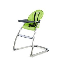 Cool High Chair