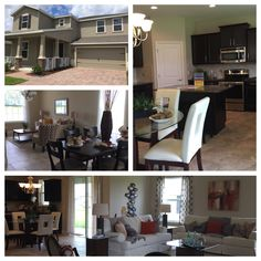 #orlando #yournextmove #centralfloridaliving #houseforsale #openhouse today Noon - 5p @ 1512 Alligator St Cloud, FL 34771 Brand new never been lived in, new build in Turtle Creek, 4bedroom highly upgraded home! Stop by & check it out!