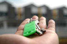 Ako čo najjednoduchšie vybaviť hypotéku.