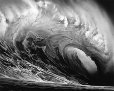 Untitled (crown Of Thorn) by Robert Longo on Curiator, the world's biggest collaborative art collection. Black And White Picture Wall, Black And White Painting, Black And White Pictures, Ocean Wave Tattoo, Ocean Sleeve Tattoos, Surf Tattoo, Tribal Tattoos, Surf Drawing, Poseidon Tattoo