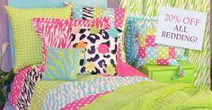 teen bedding for girls rooms