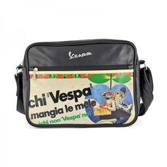 Vespa Bag