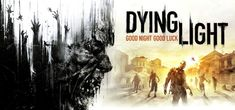 Busy Gamer Nation 225: Dying Light - Dying Light is another first-person zombie game from the makers of Dead Island. Hear what's different and what to expect when it releases in 2015. Outro music: Dying Light E3 promotional trailer.  http://www.busygamernation.com/podcast/bgn/BGN-PAX13-DyingLight.mp3