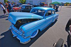 Cool Lowrider Cars .