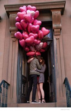 Love. Inspiration. Romantic Moments. Passion. Romance. #love #inspiration #couple #passion #romantic #romance