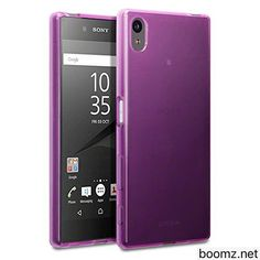 Nice Sony Xperia 2017:Sony Xperia Z5 Covers, Terrapin  Xperia Z5 Case  Premium Protective TPU Gel Case for Sony Xperia Z5 – Purple Xperia Designer Cases Check more at http://technoboard.info/2017/product/sony-xperia-2017sony-xperia-z5-covers-terrapin-slim-fit-xperia-z5-case-purple-premium-protective-tpu-gel-case-for-sony-xperia-z5-purple-xperia-designer-cases/