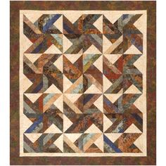 Free Quilt Patterns - Abbi Mays Fabric Shop