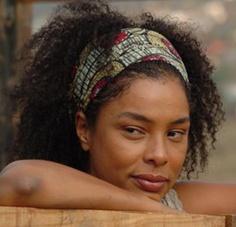 #SophieOkonedo #naturalhair #inhmd International #NaturalHair #Meetup Day is May 17, 2014  visit www.nnhmd.com