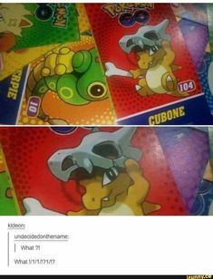- Magical memes and gifs that only a true geek could appreciate and laugh at. Mega Pokemon, Pokemon Comics, Pokemon Funny, Pokemon Memes, Pokemon Pictures, Funny Pictures, Gijinka Pokemon, Charmander, Charizard