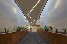 Departamentos Spectrum por Kavellaris Urban Design - FRACTAL estudio + arquitectura