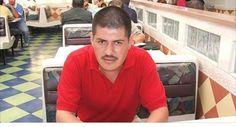 Sei anni dopo l' addio.. di Eleazar Rivera (Repubblica Dominicana) traduzione italiana a cura del centro cultural tina modotti caracas