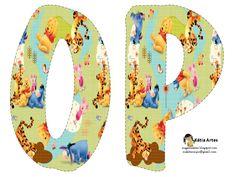 Alfabeto-Winnie-y-amigos-011.PNG (960×720)