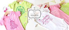 Onesies, Clothes, Design, Fashion, Pink, Unicorn, Kawaii, Homemade, Gift