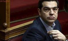 El FMI aprueba un préstamo de 1.600 millones de euros para Grecia