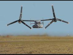 ONE OF A KIND US Military V 22 Osprey Tiltrotor Aircraft - Google 검색